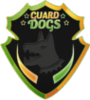 Guard Dogs Image