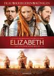 Filmes da Dinastia Tudor para Download Download_1