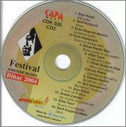 Bihacki festival - Diskografija 2004_z_cd2