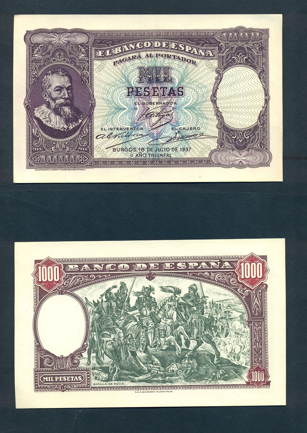 1000 pesetas  1937  (unica prueba conocida en este color) Scan_150350001