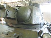 Советский средний танк Т-34,  Muzeum Broni Pancernej, Poznań, Polska 34_028