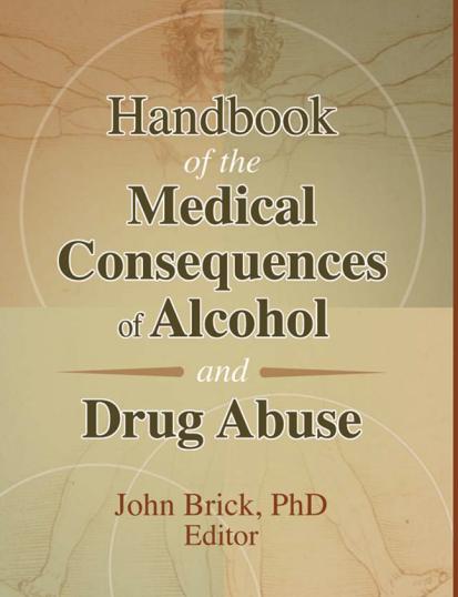 le Vin preuves scientifiques : christianisme détruit vos neurones Alcoholb