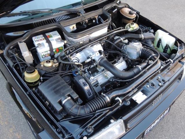 Auto Storiche in Brasile - FIAT - Pagina 7 Uno_Turbo_1994_8