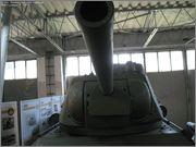 Советский средний танк Т-34,  Muzeum Broni Pancernej, Poznań, Polska 34_030