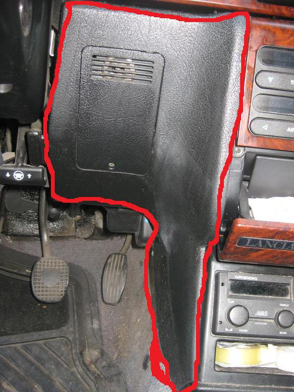 Lancia Dedra 1.6 S.W. LS - Pagina 6 Cxdcdcew