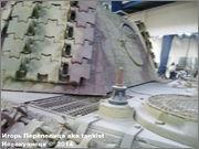 "Немецкий тяжелый танк PzKpfw V Ausf.А  ""Panther"", Sd.Kfz 171,  Musee des Blindes, Saumur, France Panther_A_Saumur_099"