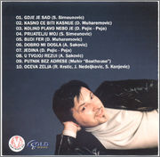 Serif Konjevic - Diskografija - Page 2 R2602893129269756
