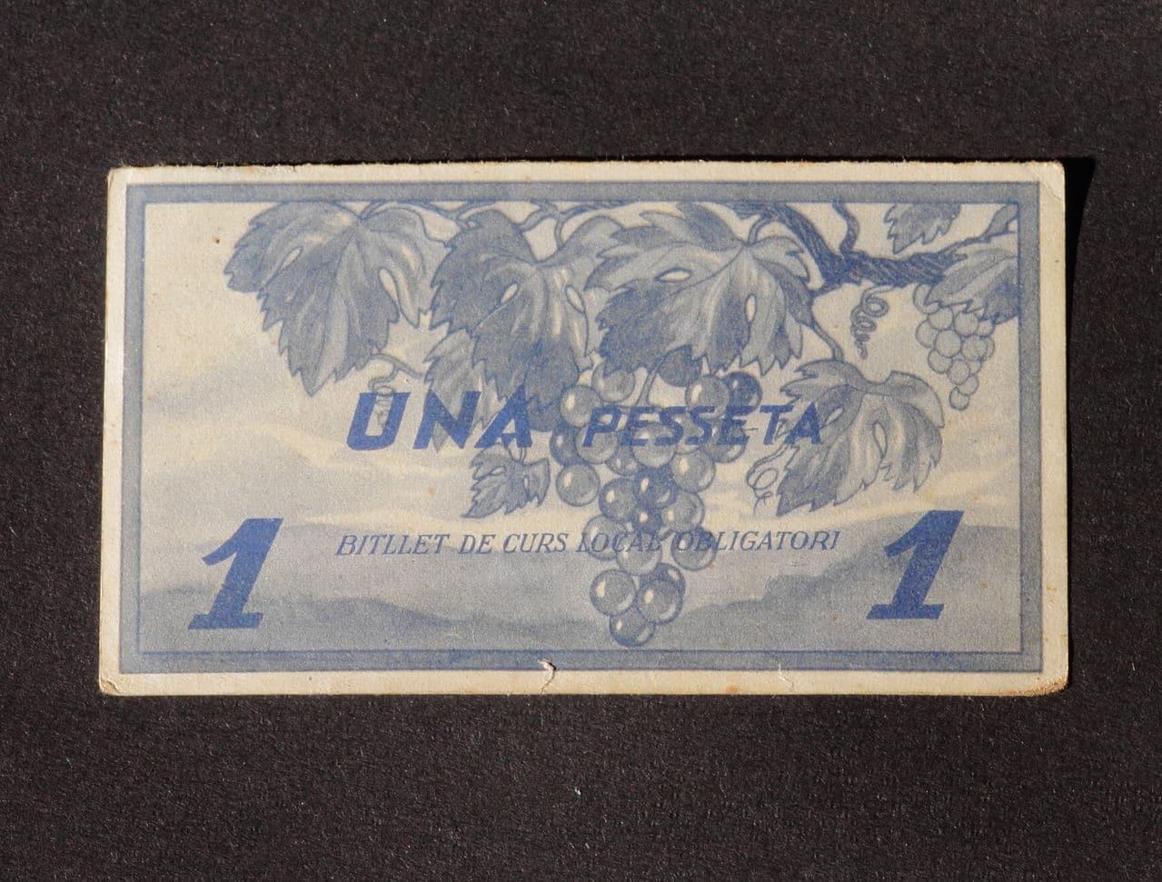 La Fatarella, 1 peseta (1ª emisión) IMG_2855