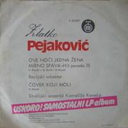 Zlatko Pejakovic - Diskografija  R-1105848-1192438078