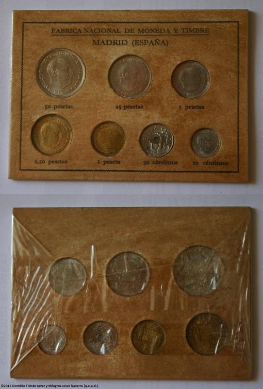 estuche de madera-nuevo sistema monetario - Página 2 1964_2