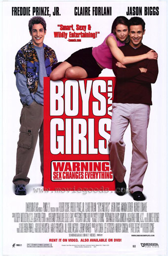 Cine de Comedia - Página 3 Boys_and_girls