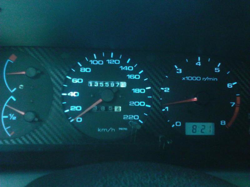 Nissan Primera P10 482094_247900058662266_1619311736_n
