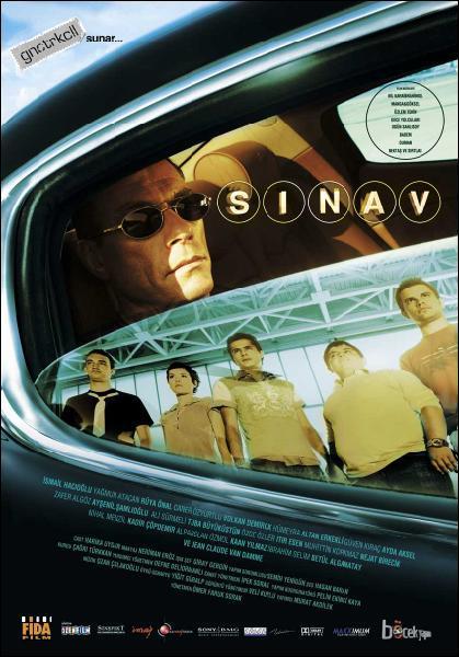 Jean-Claude Van Damme - Página 3 Sinav_487041849_large
