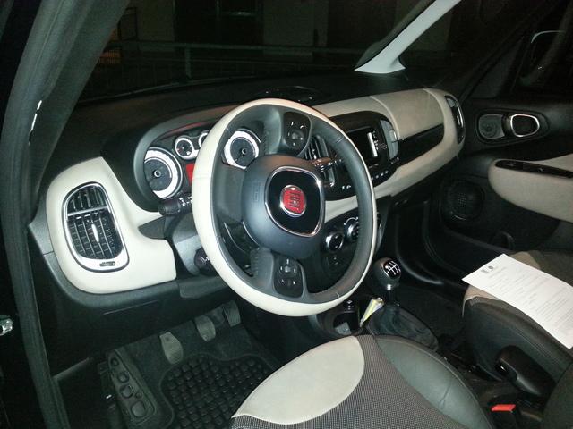 Fiat 500 L 20131107_212218