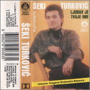 Seki Turkovic - Diskografija Seki_Turkovic_1991_kp