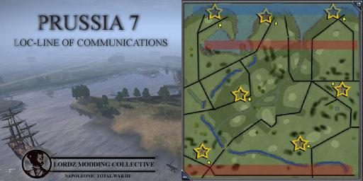 NTW3 version 4.0 est sorti !!! Prussia7_copy