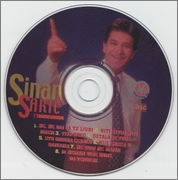 Sinan Sakic  - Diskografija  - Page 2 2000_CD