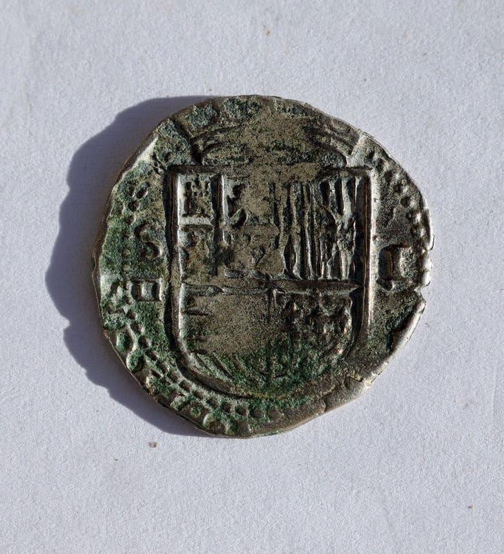 Real Felipe II de Sevilla. Image