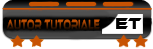 Creati-ExP[3R]TuL- Autori_Tutoriale