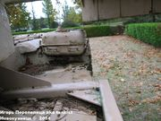 "Советский основной боевой танк Т-55 ""Enigma"",  501e Regiment de Chars de Combat, Mourmelon-le-Grand, France T_55_Enigma_Mourmelon_030"