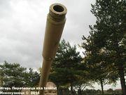 "Советский основной боевой танк Т-55 ""Enigma"",  501e Regiment de Chars de Combat, Mourmelon-le-Grand, France T_55_Enigma_Mourmelon_002"