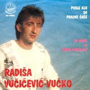 Radisa Vucicevic Vucko - Diskografija Radisa_Vucicevic_Vucko_1988_p