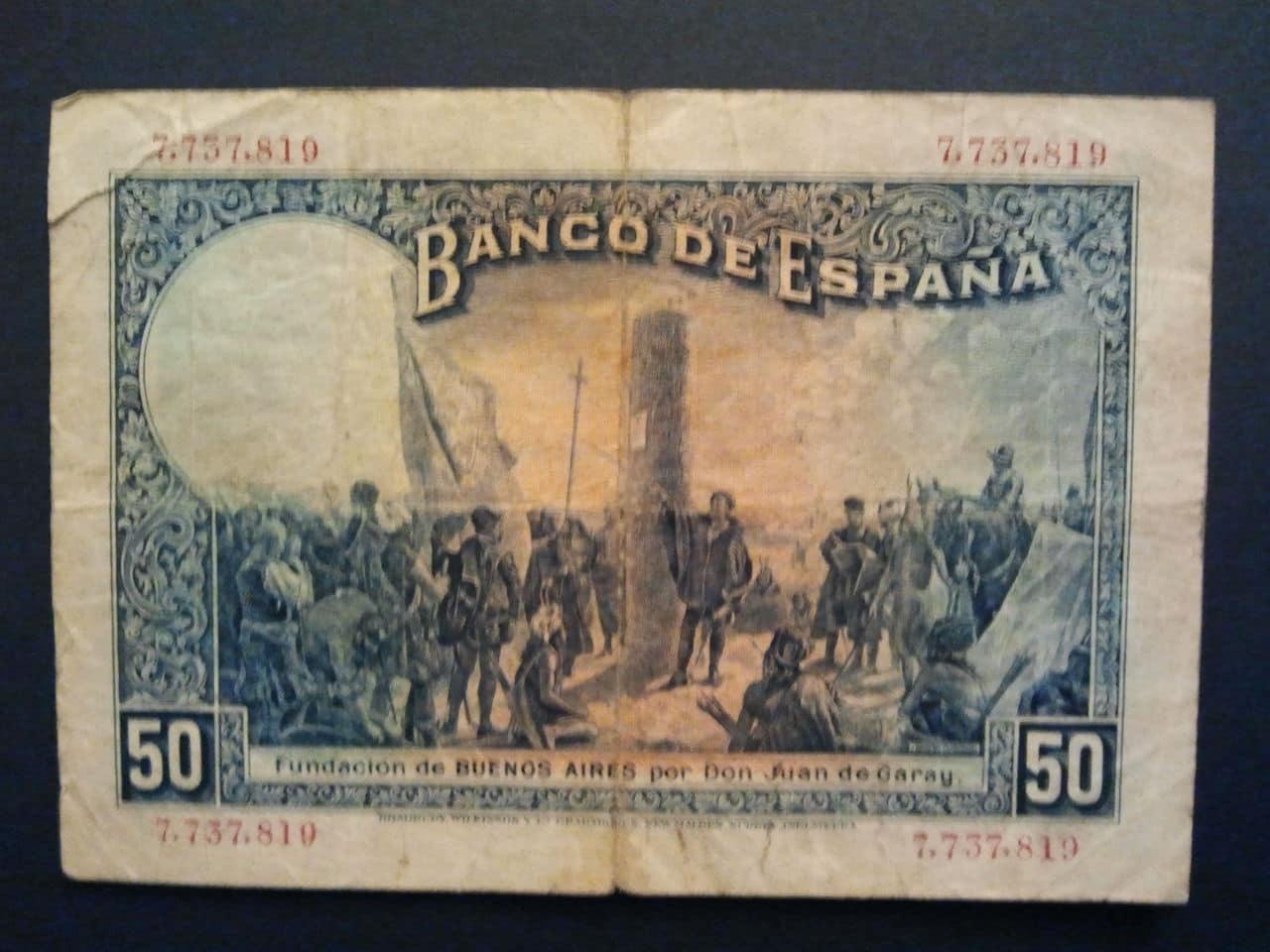 50 Pesetas 1927 (Alfonso XIII) 2014_03_14_20_41_31