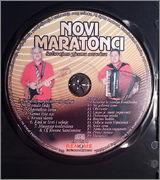 Novi Maratonci -Diskografija Rtztrztrt_1