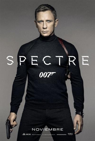SPECTRE (2015) Spectre_35738