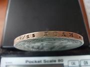 1 Rublo de 1.849, Rusia DSCN1546