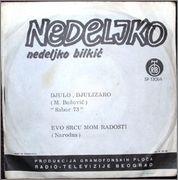 Nedeljko Bilkic - Diskografija - Page 2 1973_3_B