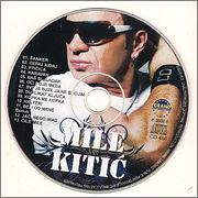 Mile Kitic - Diskografija - Page 2 R_3779330_1344104527_1290_jpeg