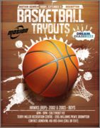 Motion Hawks Basketball (Brampton) - 2002 & 2003 Boys Tryouts_600