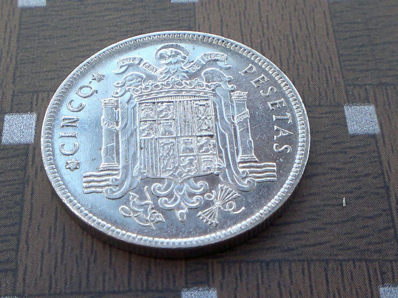 5 pesetas de 1949 *50 2014_01_30_2704