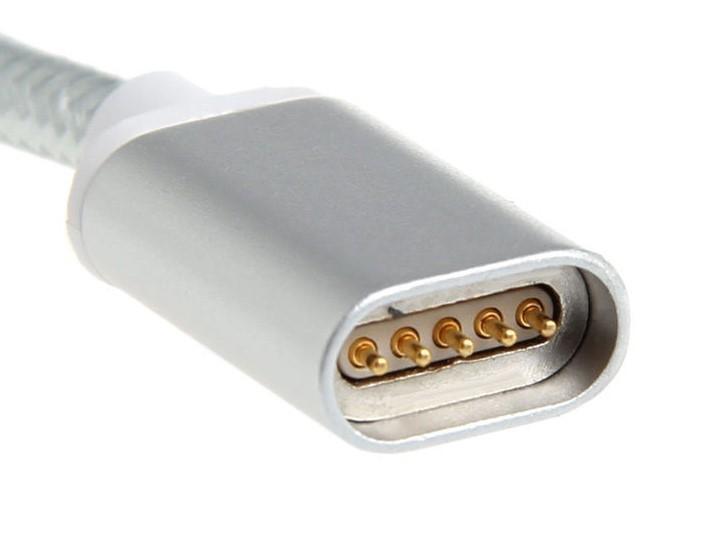 Выбираем магнитный кабель USB 3-3