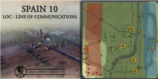 NTW3 version 4.0 est sorti !!! Reworked_maps