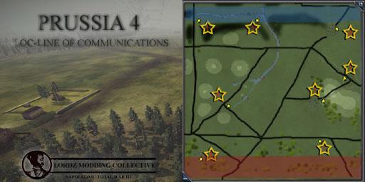 NTW3 version 4.0 est sorti !!! Prussia4_copy