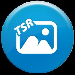 TSR Watermark Image Pro 3.5.8.4 Multilingual Portable Bba4ef294be050740d77ddeeabaa9ea0c75417d4_url_htt