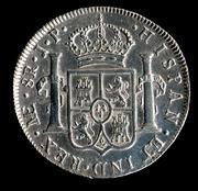 8 Reales 1813. Fernando VII. Lima 1_REAL_DE_A_8_002