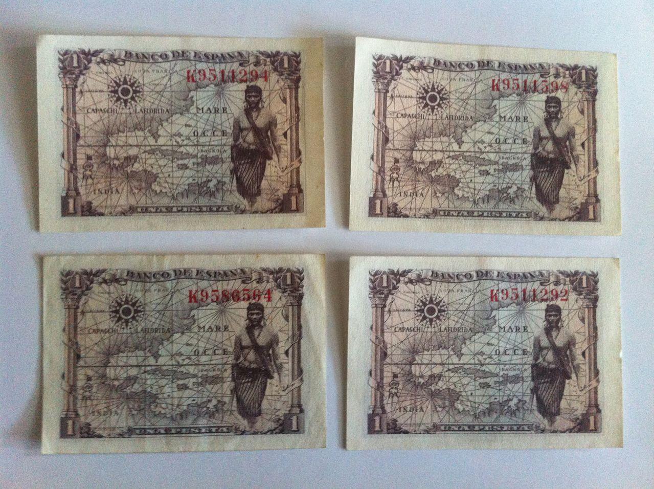 Ayuda para valorar coleccion de billetes IMG_4949