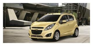 Auto nuova a meno di 10.000€, qual'è la più conveniente? Spark_mx