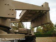 "Советский основной боевой танк Т-55 ""Enigma"",  501e Regiment de Chars de Combat, Mourmelon-le-Grand, France T_55_Enigma_Mourmelon_027"