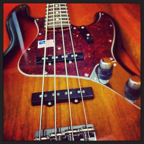 Clube Fender - Topico Oficial (Agora administrado pelo Maurício_Expressão) Fender_01