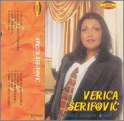 Verica Serifovic - Diskografija Verica_Serifovic_Sta_ce_meni