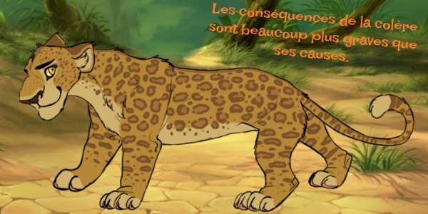 Question de lionceaux  Ushenzi_signa