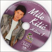 Mile Kitic - Diskografija - Page 2 2000_CD