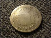 1 peseta 1900 IMG_20150308_WA0003