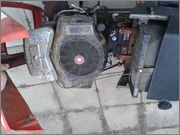 ROPER Utility\Trail Build 20140421_155903