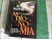 Livros de Astronomia (grátis: ebook de cada livro) 2015_08_11_HIGH_30