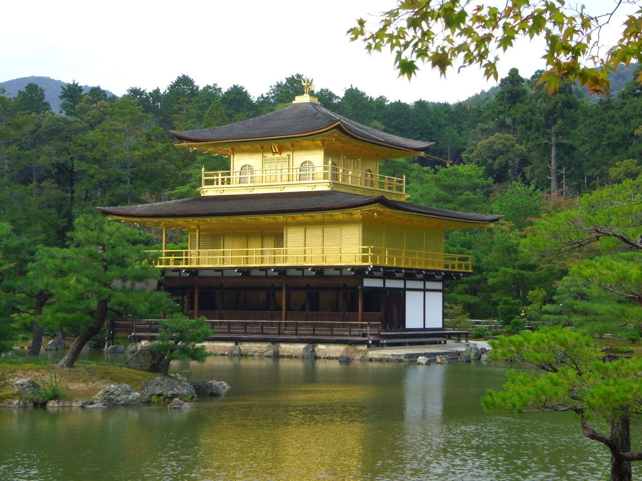 500 Yenes. Japón. Prefectura de Kioto (Moneda de la serie de las 47 Prefecturas). Osaka. 2008. Proof. IMGP1146